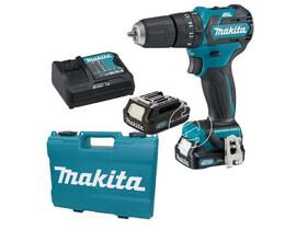 Makita HP332DSAE