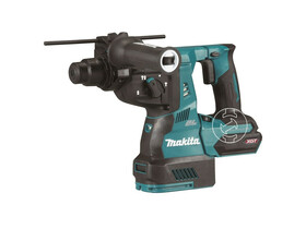 Makita HR003GZ