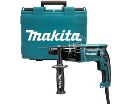 Makita HR1840