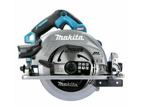 Makita HS004GZ