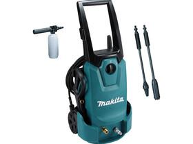 Makita HW1200