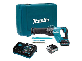 Makita JR001GD201