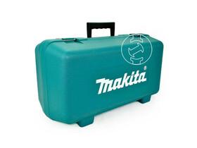 Makita 824767-4