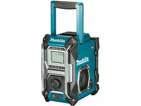 Makita MR001GZ akkus rádió