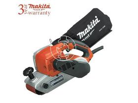 Makita MT M9400