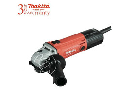 Makita MT M9502R