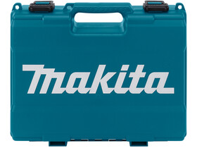 Makita 821661-1