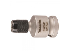 Makita P-05941 átalakító adapter 1/4˝-1/2˝