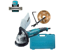 Makita PC5000C
