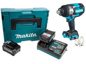 Makita TW001GM201