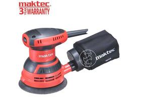 Makita MT M9204