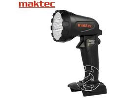 Maktec STEXMT001