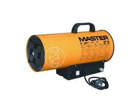 Master BLP27