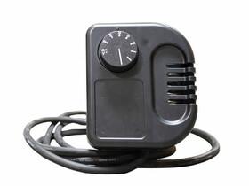 Master TH5 (10M) termosztát hőlégfúvóhoz