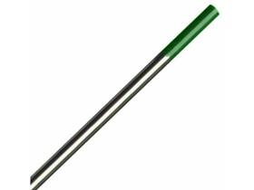 Mastroweld 175x1,6mm zöld