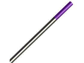 Mastroweld 175x2,4mm E3 lila