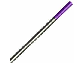 Mastroweld 175x2mm E3 lila
