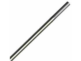 Mastroweld 175x3,2mm szürke