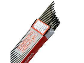 Mastroweld 7018-1-H 4R (55.00) 4,0x350mm