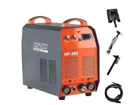 Mastroweld HP-300