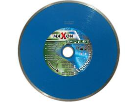 Diatech MAXON CLASSIC