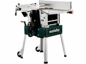 Metabo HC 260 C/2,8 DNB egyengető és vastagoló gyalu