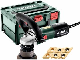 Metabo KFM 9-3 RF elektromos kézi fémipari élmaró