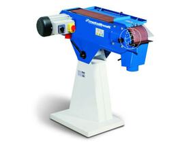Metallkraft MBSM 150-200-2