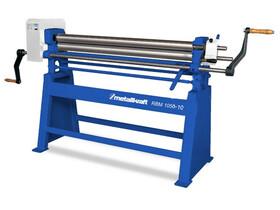 Metallkraft RBM 1050-10