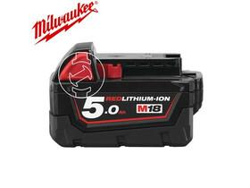 Milwaukee M18 B5