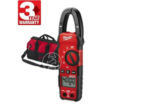 Milwaukee 2235-40