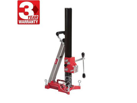 Milwaukee DR 152 T