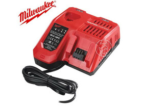 Milwaukee M12-18 FC