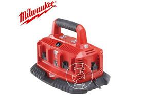 Milwaukee M1418 C6
