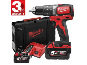 Milwaukee M18 BLPD-502C