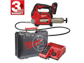 Milwaukee M18 GG-201C