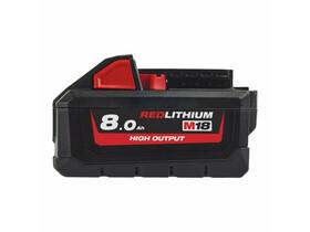 milwaukee_m18_hb8_redlithium_ion_high_output_akkumulator_18_v_80_ah_0.jpg 4932471070