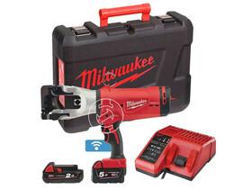 Milwaukee M18 HCC45-522C