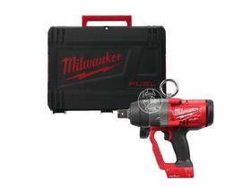 Milwaukee M18ONEFHIWF1-0X