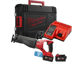 Milwaukee M18 ONESX-502X