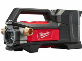 Milwaukee M18BTP-0 akkus periférikus szivattyú