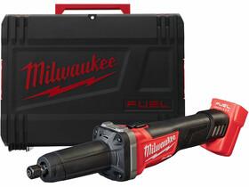 Milwaukee M18FDG-0X akkus egyenes csiszoló