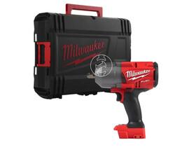 Milwaukee M18 FHIWP12-0X