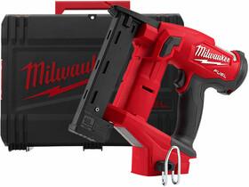 Milwaukee M18FNCS18GS-0X akkus kapcsozó