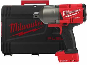 Milwaukee M18ONEFHIWF12-0X akkus ütvecsavarozó
