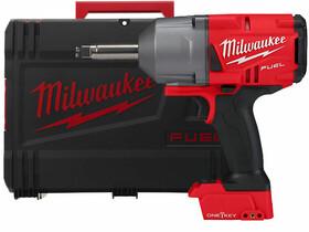 Milwaukee M18ONEFHIWF12E-0X akkus ütvecsavarozó