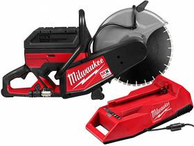 Milwaukee MXFCOS350-601 akkus kézi gyorsdaraboló