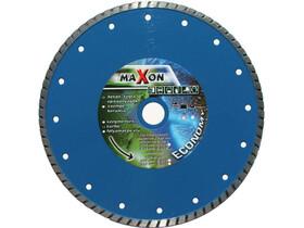 Diatech MAXON CLASSIC TURBO