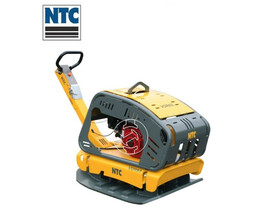 NTC VDR 63E