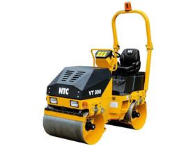 NTC VT090
